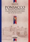 Ponsacco, il suo castello IN USCITA